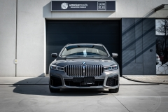 AF_BMW_full-13