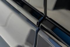 AF_BMW_full-4