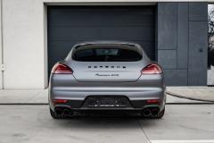 Porsche-30