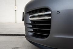 Porsche-56