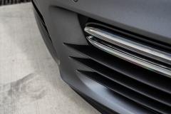 Porsche-57